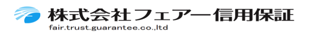 fair-logo
